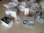 100% Original Apple Iphone 4 Hd 32gb and Samsung I9000 Galaxy S Brand