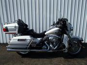 Harley-davidson Ultra Classic 1, 584
