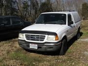 Ford Only 172908 miles