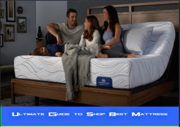 Get Best Mattress Reviews online